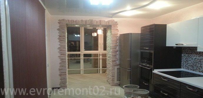 Ремонт ванной комнаты под ключ: цена с материалами в
