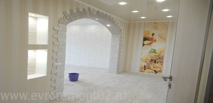 Дачный дом 7 на 9 с верандой — ДМ-102