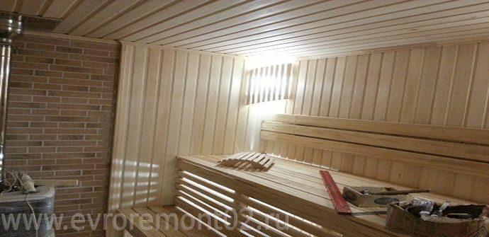 Дома из бруса 8х9: строительство под ключ, проекты домов 8х9