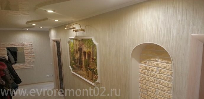 Проект дачного каркасно-щитового дома ЭльБрус ДД 011